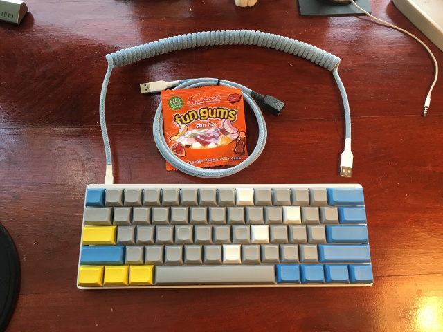 Mechanical_Keyboard64_44.jpg