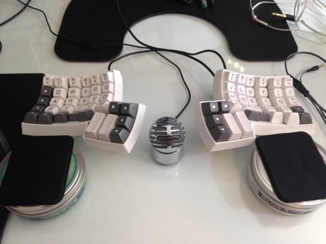 Mechanical_Keyboard64_50.jpg