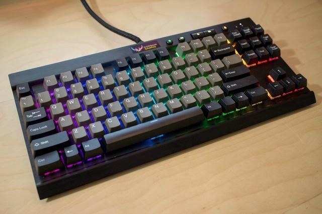 Mechanical_Keyboard64_55.jpg