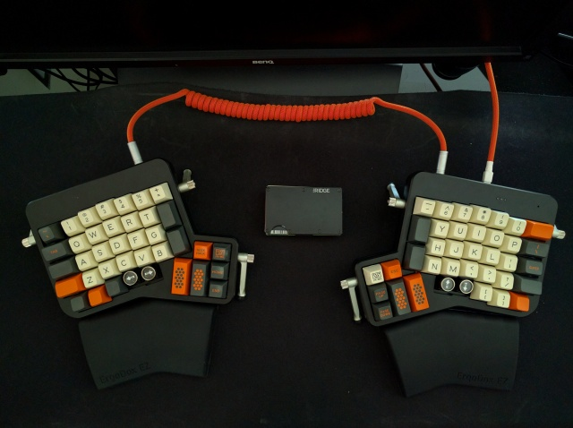 Mechanical_Keyboard64_56.jpg