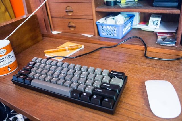 Mechanical_Keyboard64_57.jpg