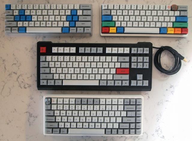 Mechanical_Keyboard64_68.jpg