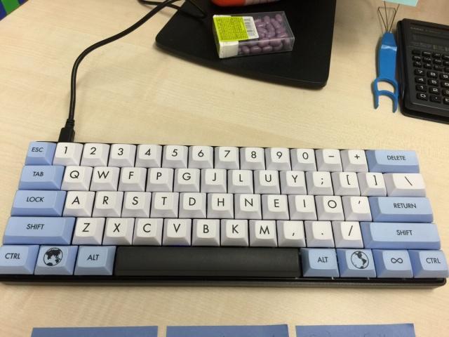 Mechanical_Keyboard64_74.jpg