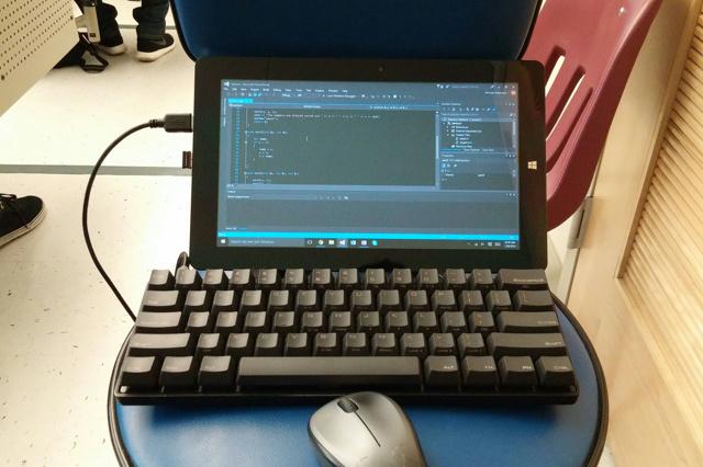 Mechanical_Keyboard64_80.jpg