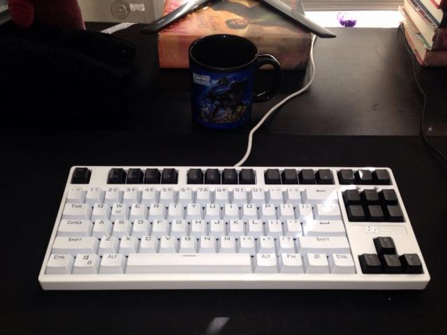 Mechanical_Keyboard64_82.jpg