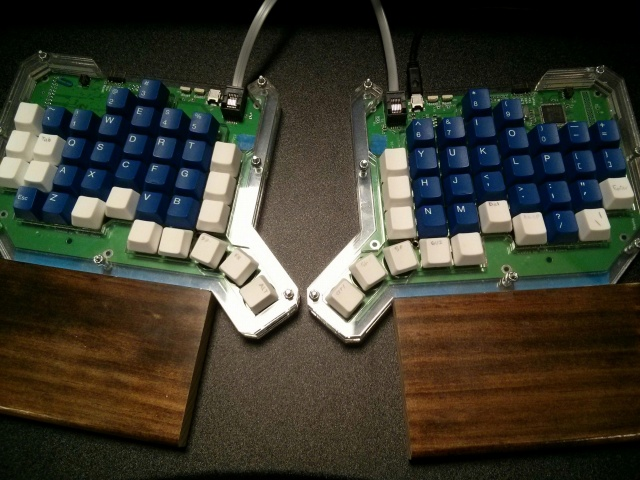 Mechanical_Keyboard64_84.jpg