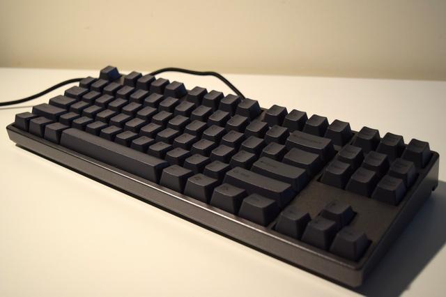 Mechanical_Keyboard64_86.jpg