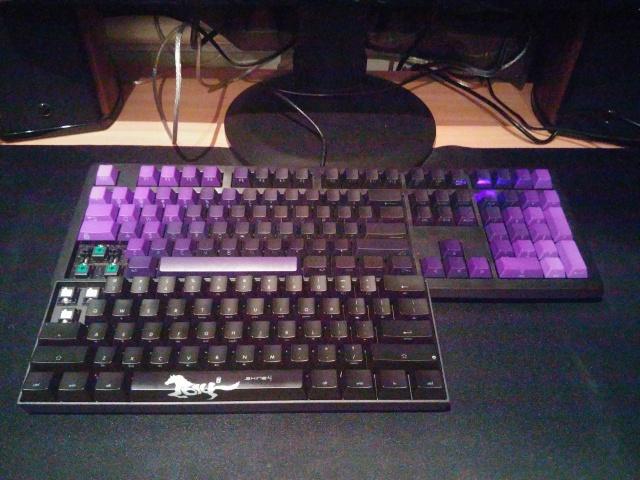 Mechanical_Keyboard64_88.jpg