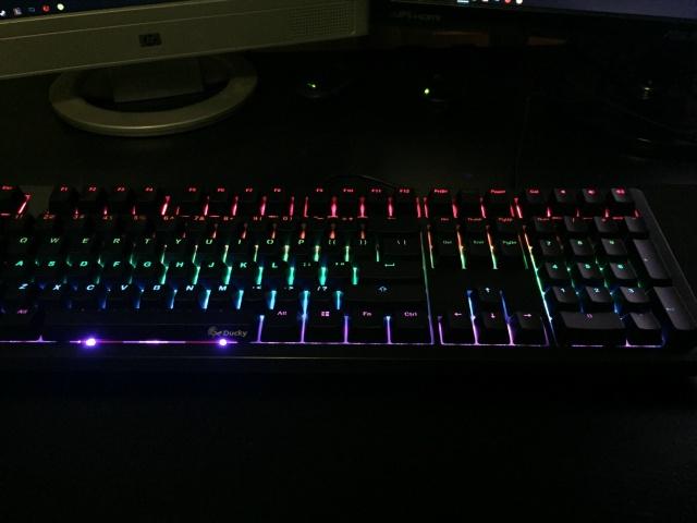 Mechanical_Keyboard64_93.jpg