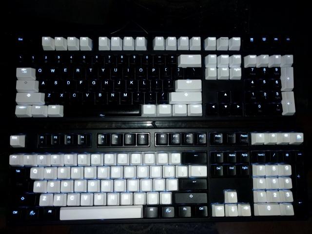 Mechanical_Keyboard64_95.jpg