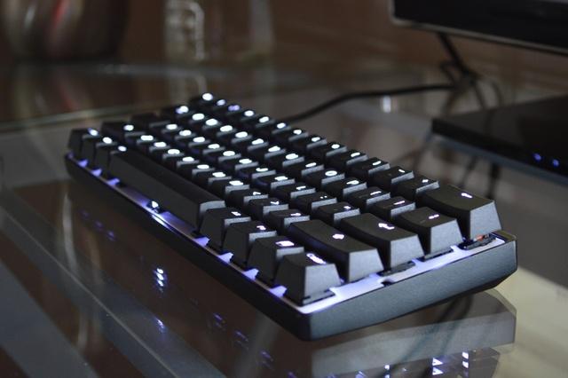 Mechanical_Keyboard65_03.jpg