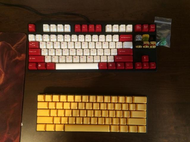 Mechanical_Keyboard65_05.jpg