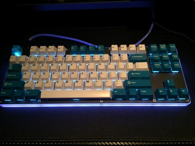 Mechanical_Keyboard65_08.jpg