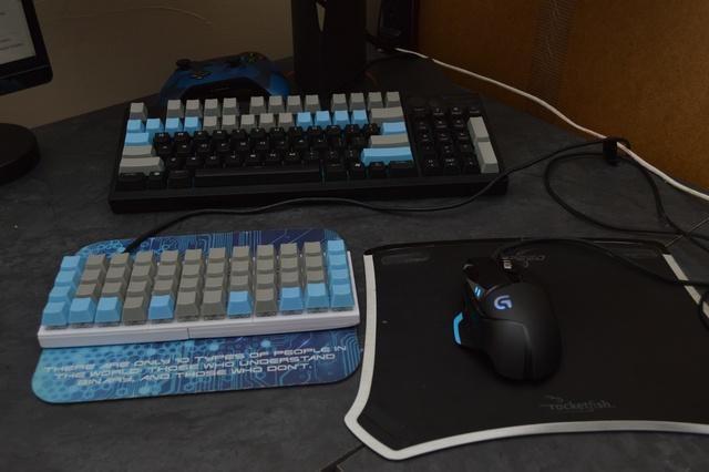 Mechanical_Keyboard65_12.jpg