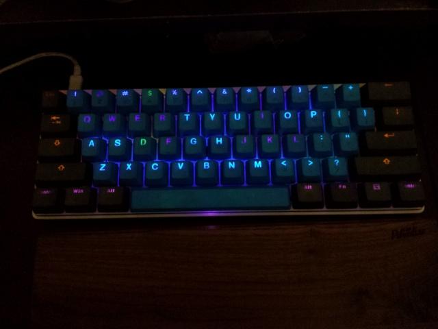 Mechanical_Keyboard65_14.jpg