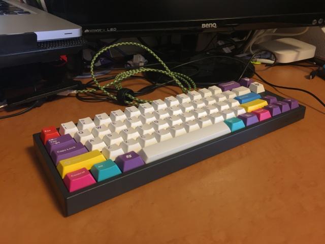 Mechanical_Keyboard65_23.jpg