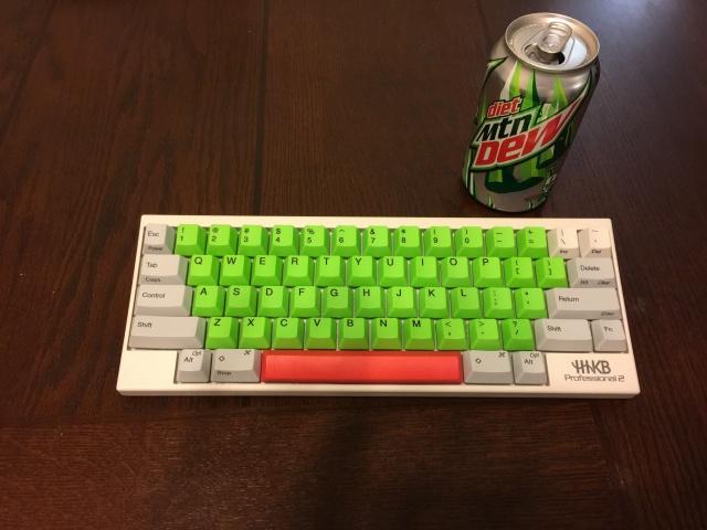 Mechanical_Keyboard65_24.jpg