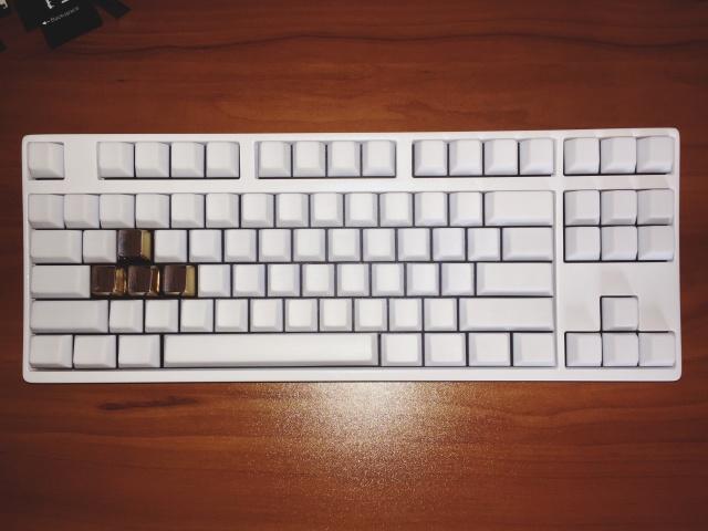 Mechanical_Keyboard65_26.jpg