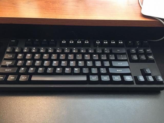 Mechanical_Keyboard65_28.jpg