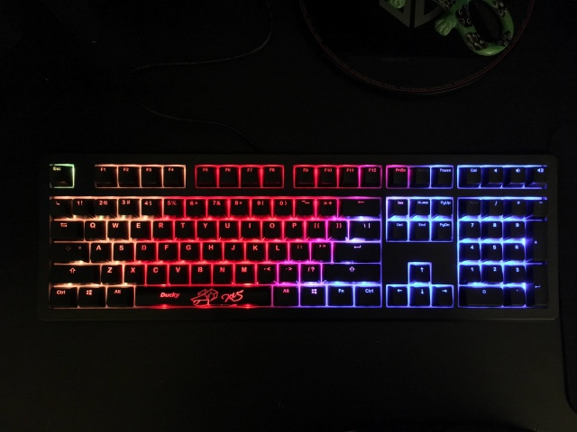 Mechanical_Keyboard65_30.jpg