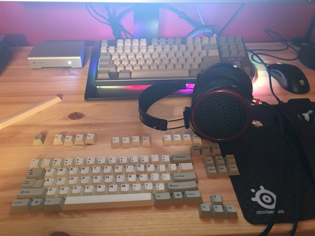 Mechanical_Keyboard65_31.jpg