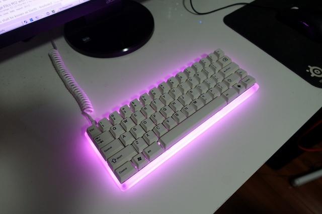 Mechanical_Keyboard65_35.jpg