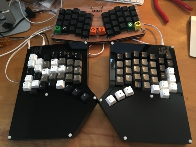 Mechanical_Keyboard65_37.jpg