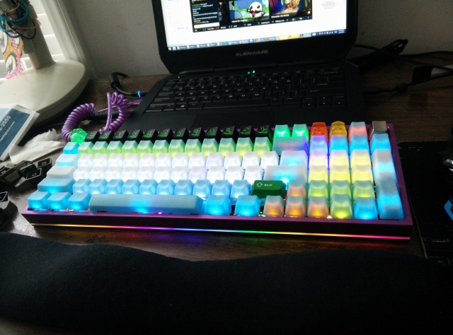Mechanical_Keyboard65_39.jpg