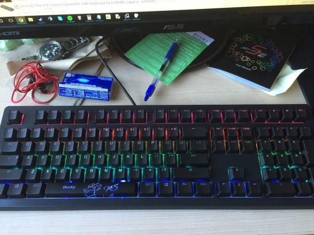 Mechanical_Keyboard65_41.jpg