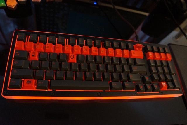 Mechanical_Keyboard65_45.jpg