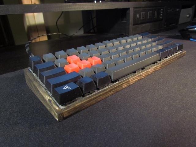 Mechanical_Keyboard65_46.jpg
