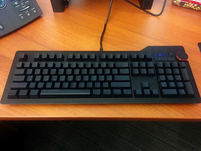 Mechanical_Keyboard65_47.jpg