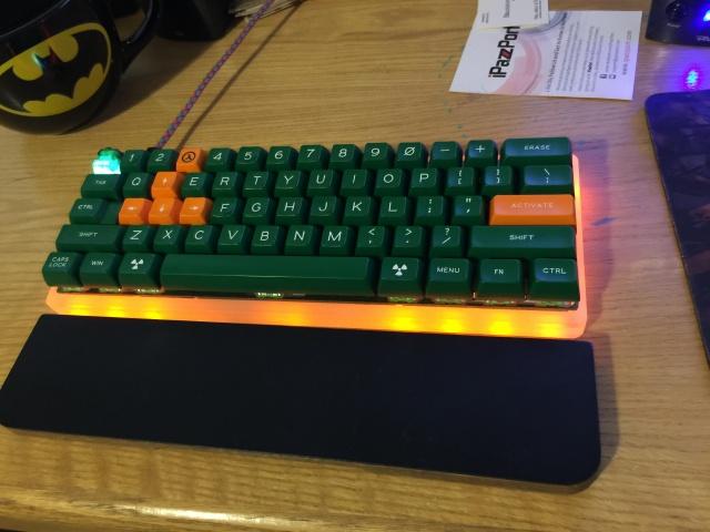 Mechanical_Keyboard65_53.jpg