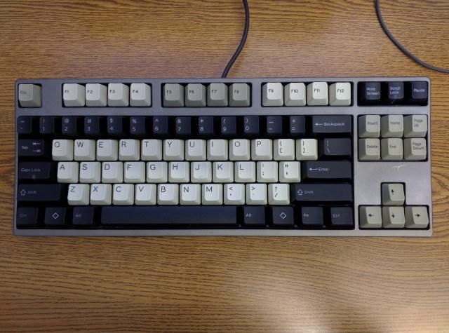 Mechanical_Keyboard65_55.jpg