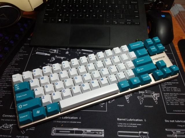 Mechanical_Keyboard65_56.jpg