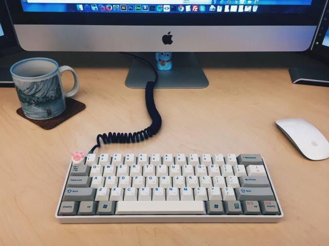 Mechanical_Keyboard65_58.jpg
