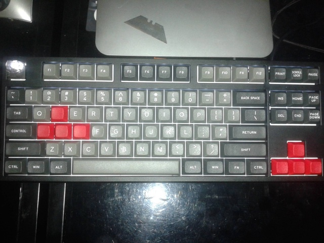 Mechanical_Keyboard65_61.jpg