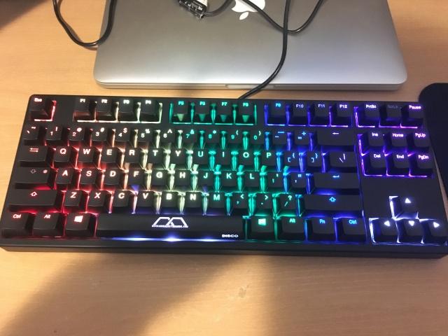 Mechanical_Keyboard65_66.jpg