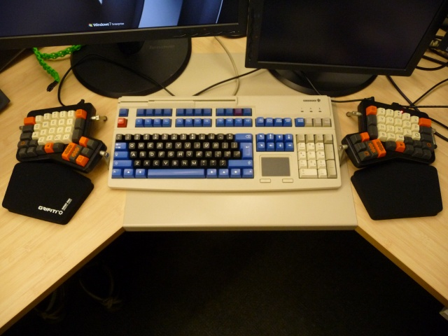 Mechanical_Keyboard65_69.jpg