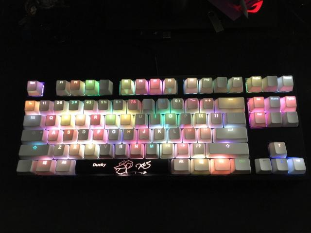 Mechanical_Keyboard65_72.jpg