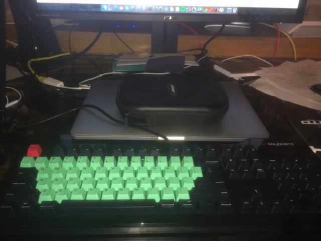 Mechanical_Keyboard65_73.jpg