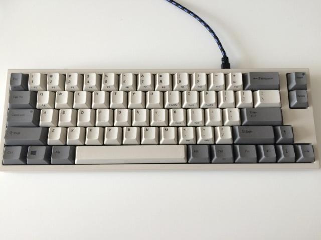 Mechanical_Keyboard65_74.jpg