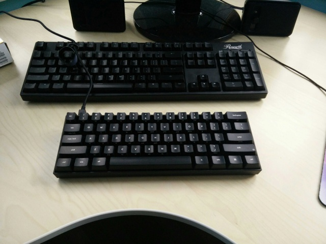 Mechanical_Keyboard65_75.jpg