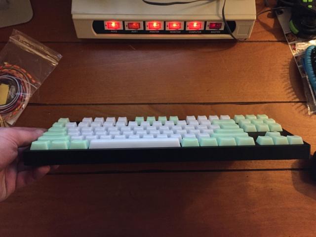 Mechanical_Keyboard65_77.jpg