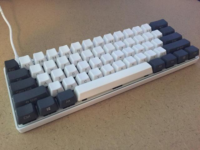 Mechanical_Keyboard65_87.jpg