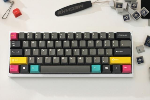 Mechanical_Keyboard65_92.jpg