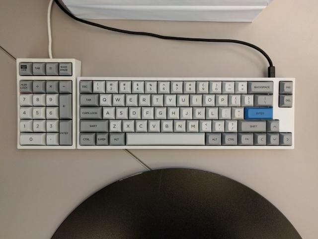Mechanical_Keyboard65_94.jpg