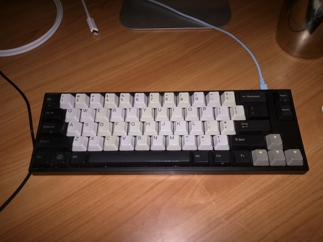 Mechanical_Keyboard66_02.jpg