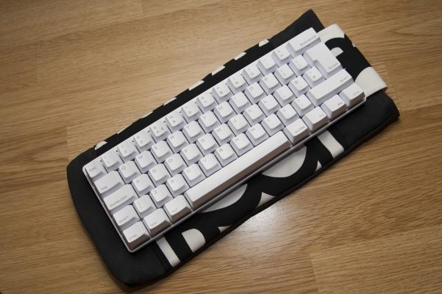 Mechanical_Keyboard66_10.jpg