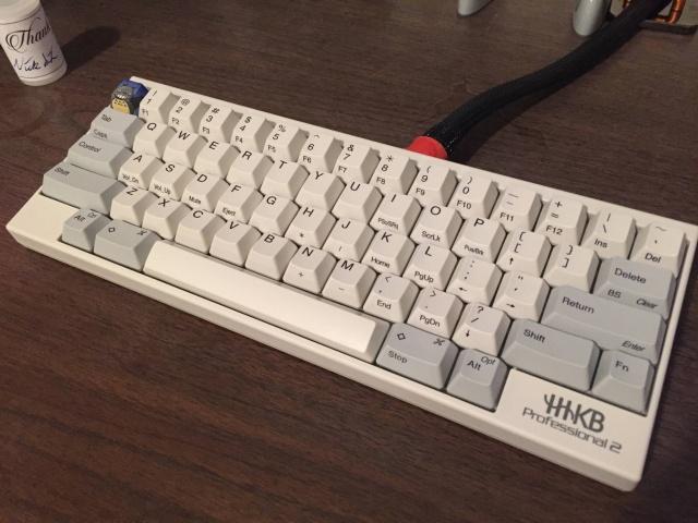 Mechanical_Keyboard66_15.jpg